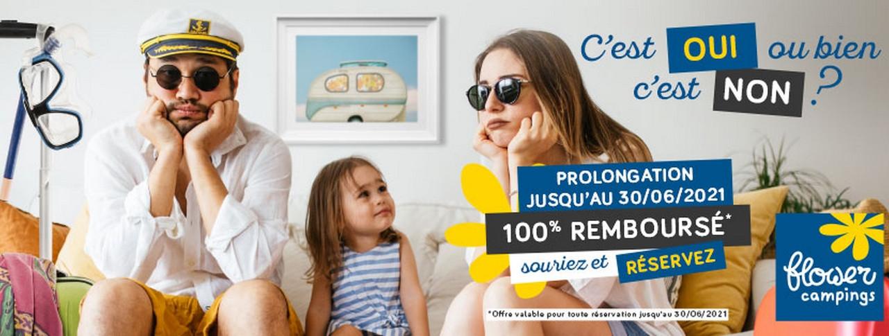 flower-campings-offre-100-rembourse-mai-web-30062021.jpg